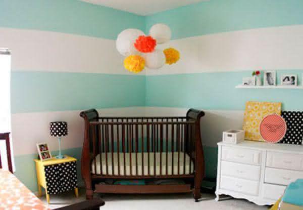quarto-de-bebe-colorido_1