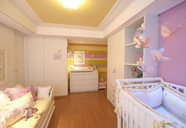 quarto-de-bebe-lilas_0