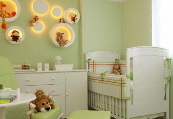quarto-de-bebe-verde-safari