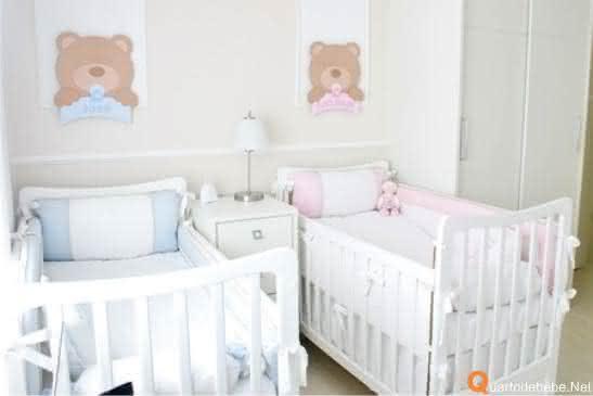 quarto-de-bebes-gemeos-casal-2016