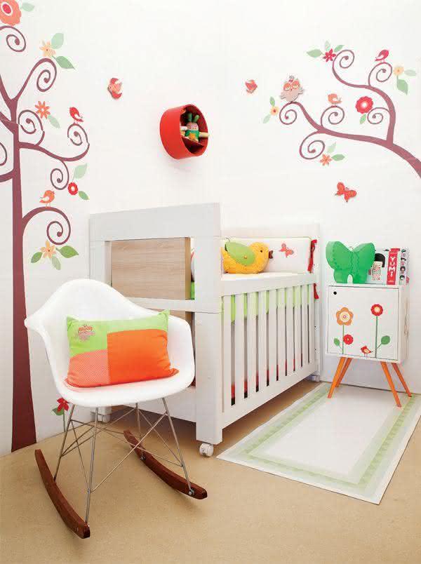 quarto-debebê-decorado-colorido-foto