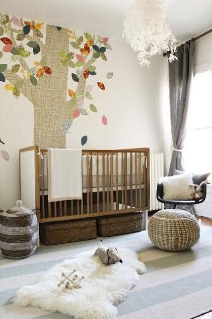 quarto-decorado-bebê-menino