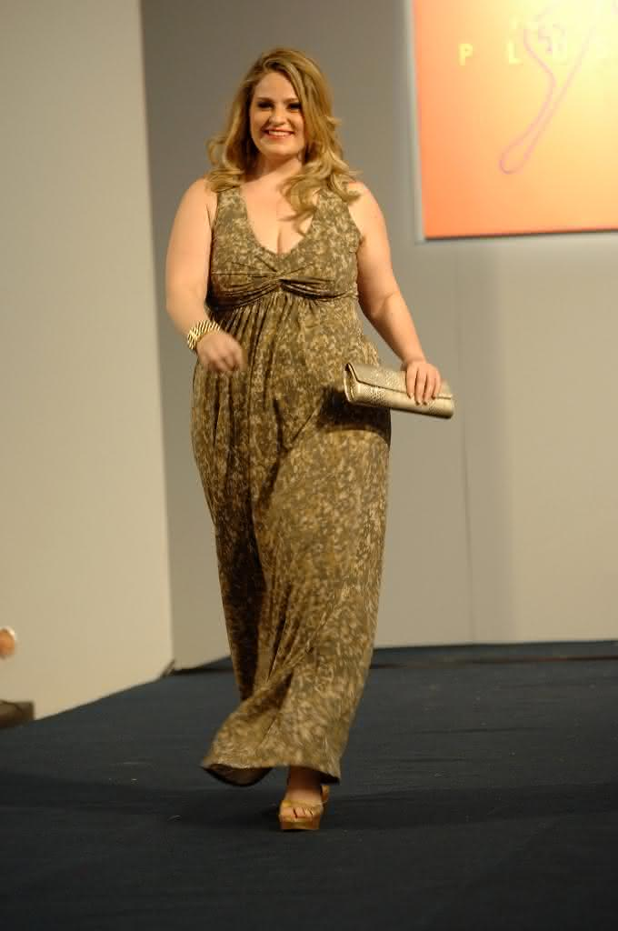 vestido-gordinha-baixinhas