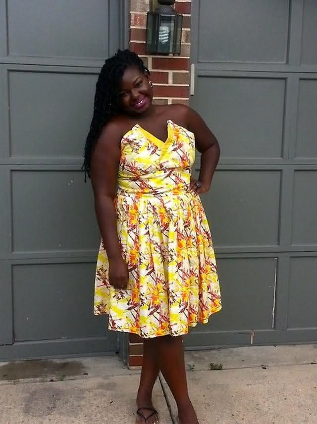 vestidos-gordinhas-africa-21