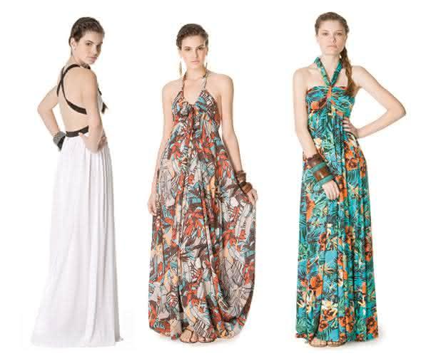 vestidos-longos-para-baixinhas-Fotos-Dicas-e-Modelos-1