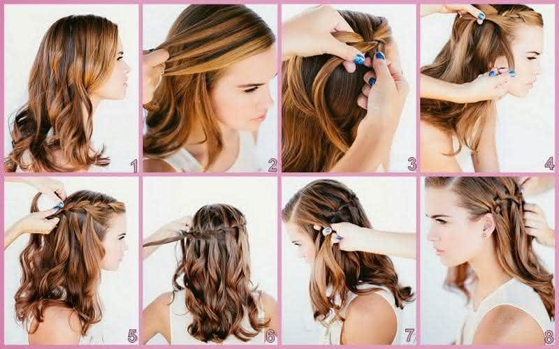 penteados-com-tranças-passo-a-passo