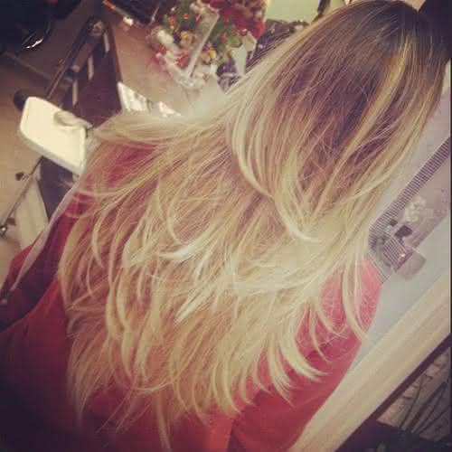 tumblr-corte-de-cabelo