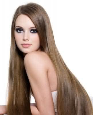 cortes-de-cabelo-longo-reto-2016