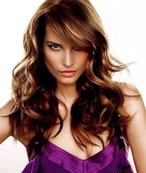 corte-cabelo-variados-camadas
