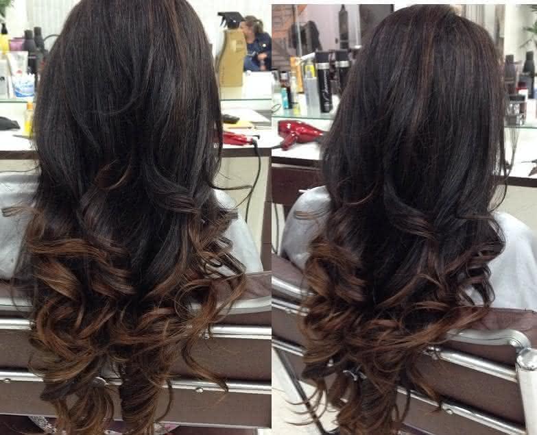 cortes-cabelo-2014