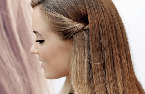 penteados-para-formatura-2016
