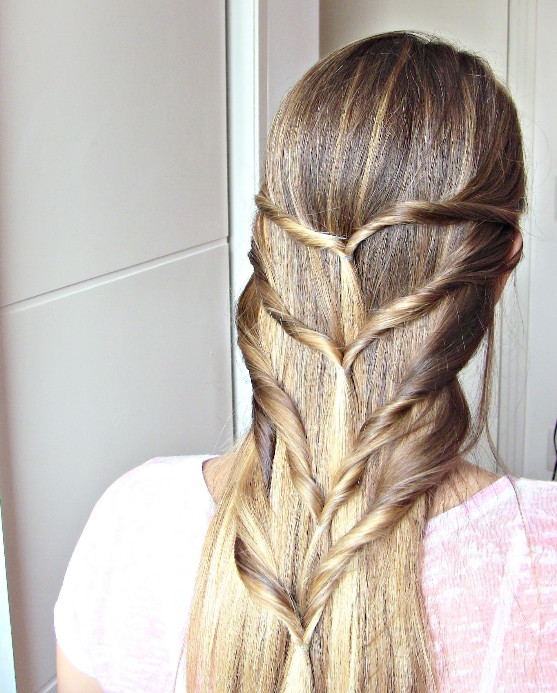 trança-facil-penteados