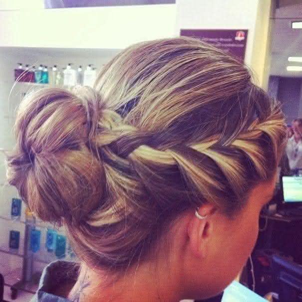 tumblr-penteados