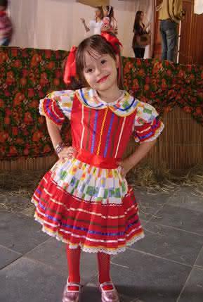 vestido-infantil-caipira-2016