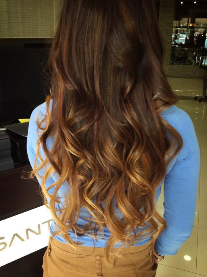 mechas-californianas-em-cabelo-castanho