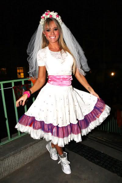 melhores-vestido-para-festa-junina-de-noiva