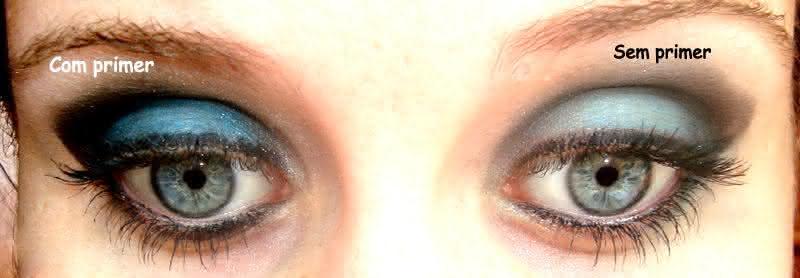primer-olhos (1)