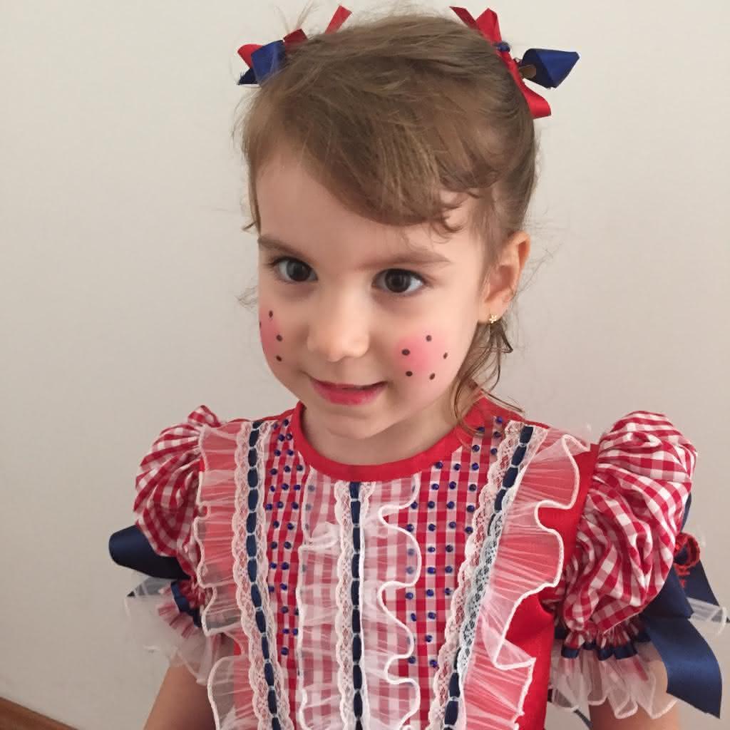 maquiagem-infantil-para-festa-junina-2016