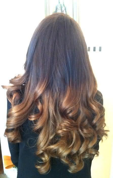 cabelo-longo-com-mechas