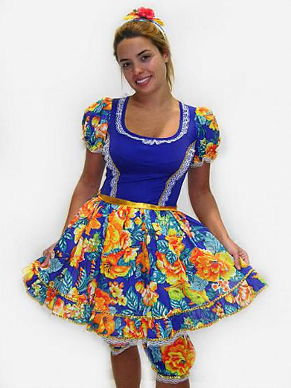 374c2a886 vestido-para-festa-junina-21-copy - Pequena Mila
