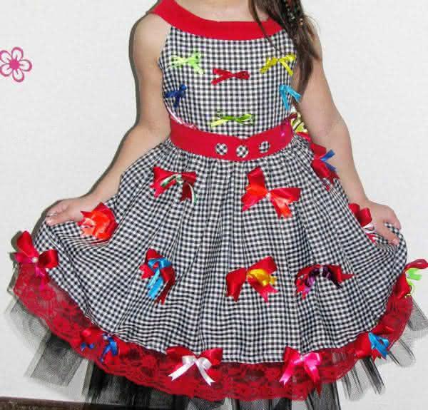 vestidos-de-festa-junina-caipira