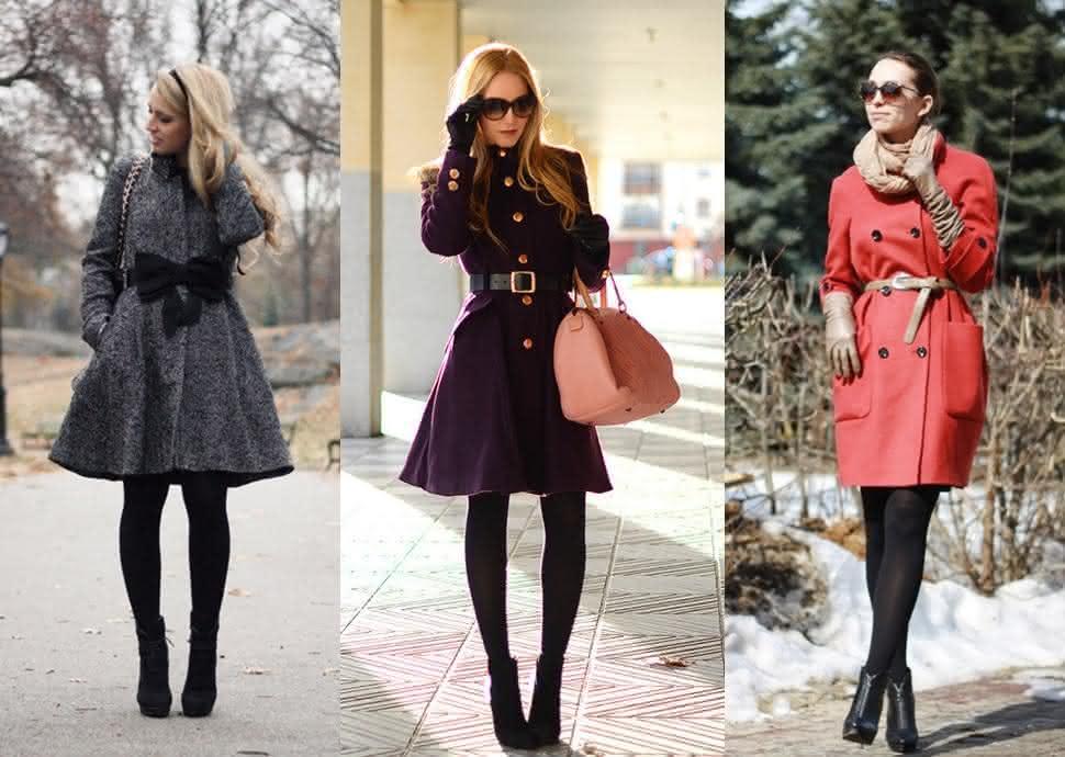 05_-look-de-inverno_look-para-trabalhar_casaco-com-saia_casaco-com-vestido_casaco-usado-como-vestido