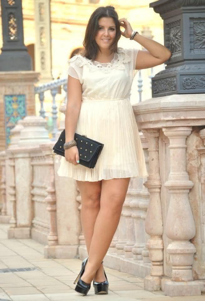 vestidos-bonito-para-gordinhas