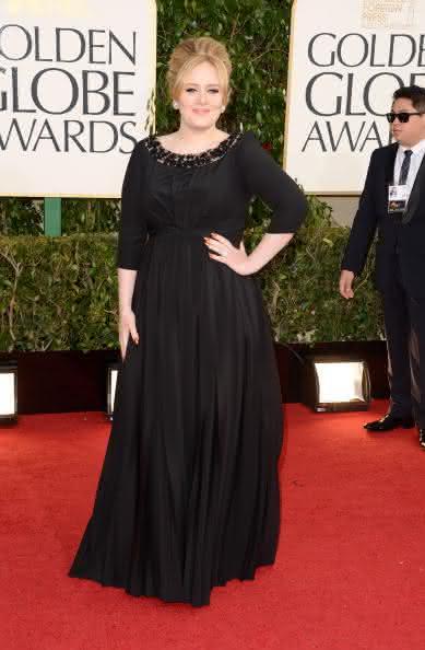 vestidos-elegantes-de-gordas