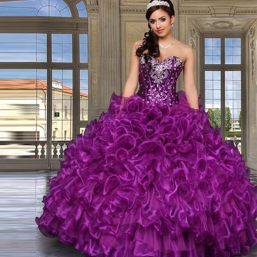 vestido-roxo-para-15-anos-16