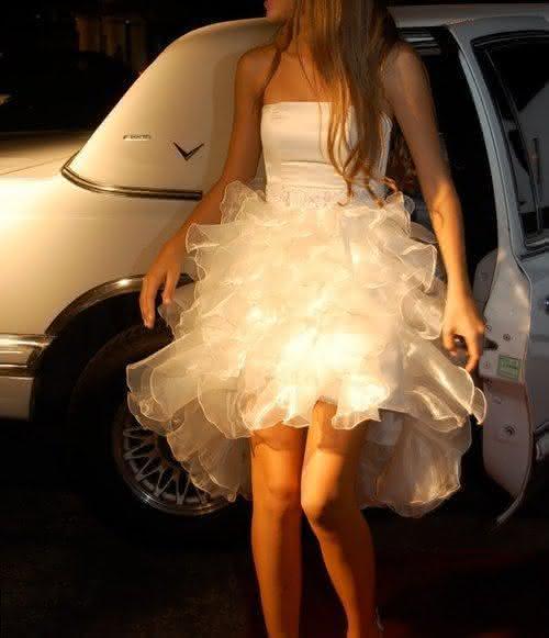 vestido-15-anos-moderno