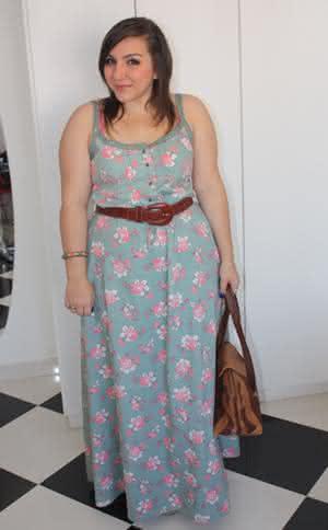 vestidos-para-mulheres-grandes