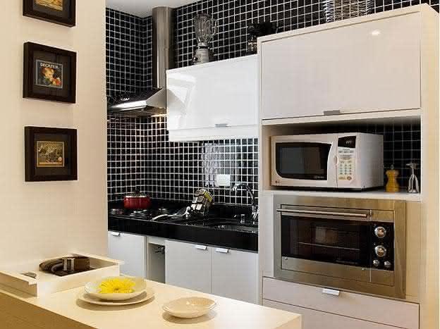 cozinha-decorada-com-pastilha