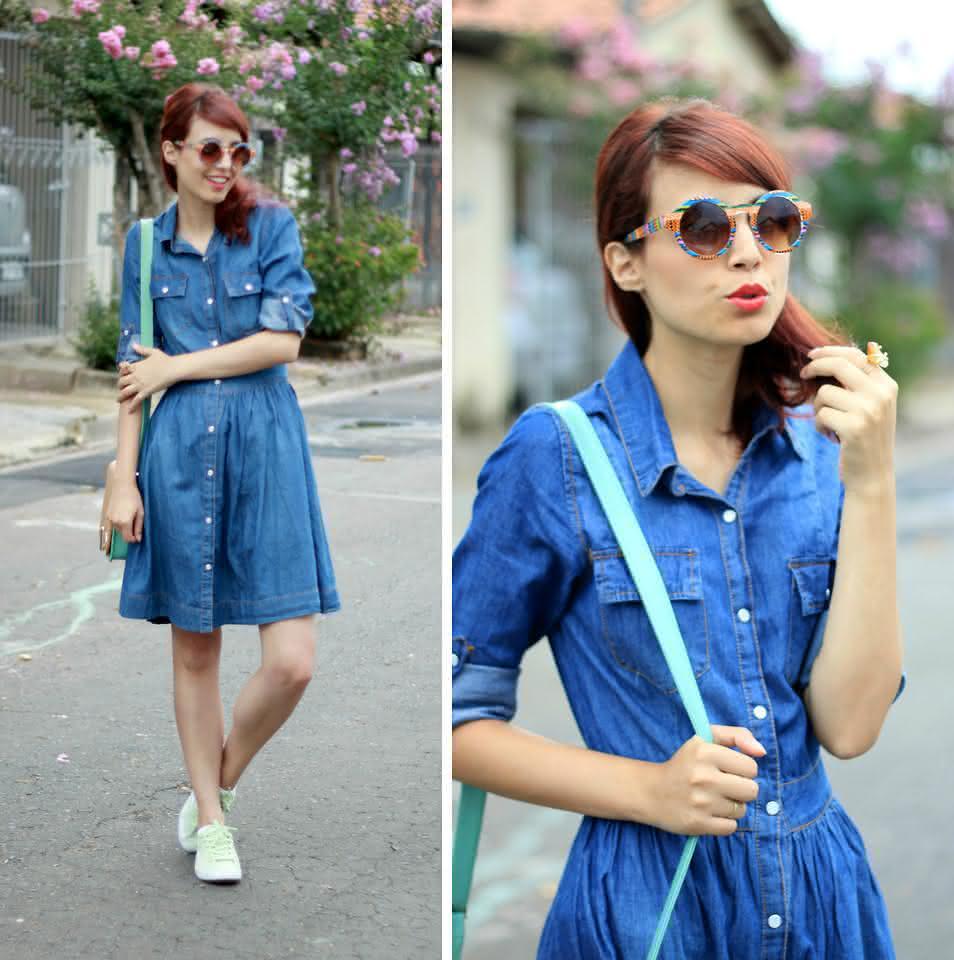3450246_look_vestido_jeans_sheinside