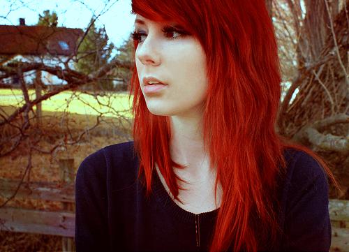 cabelo-ruivo-medio