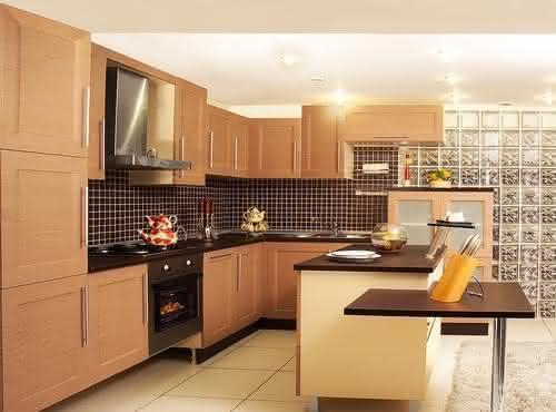 moveis-para-decoração-de-cozinha