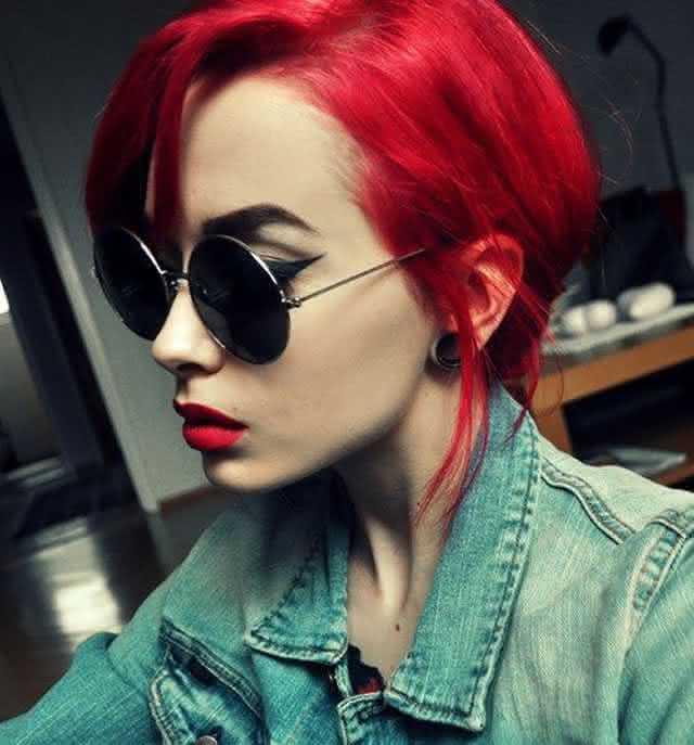 Cabelos-vermelhos-de-mulheres