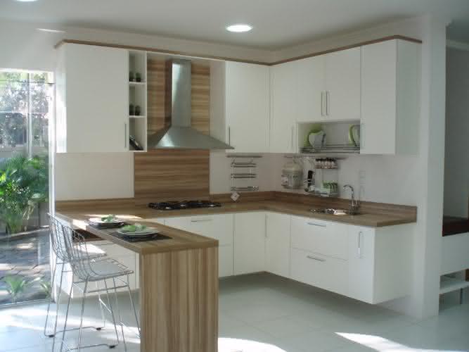ideias-para-decoração-de-cozinha