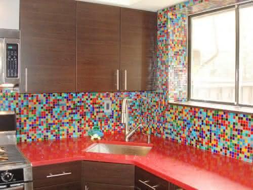 cozinha-colorida-decorada
