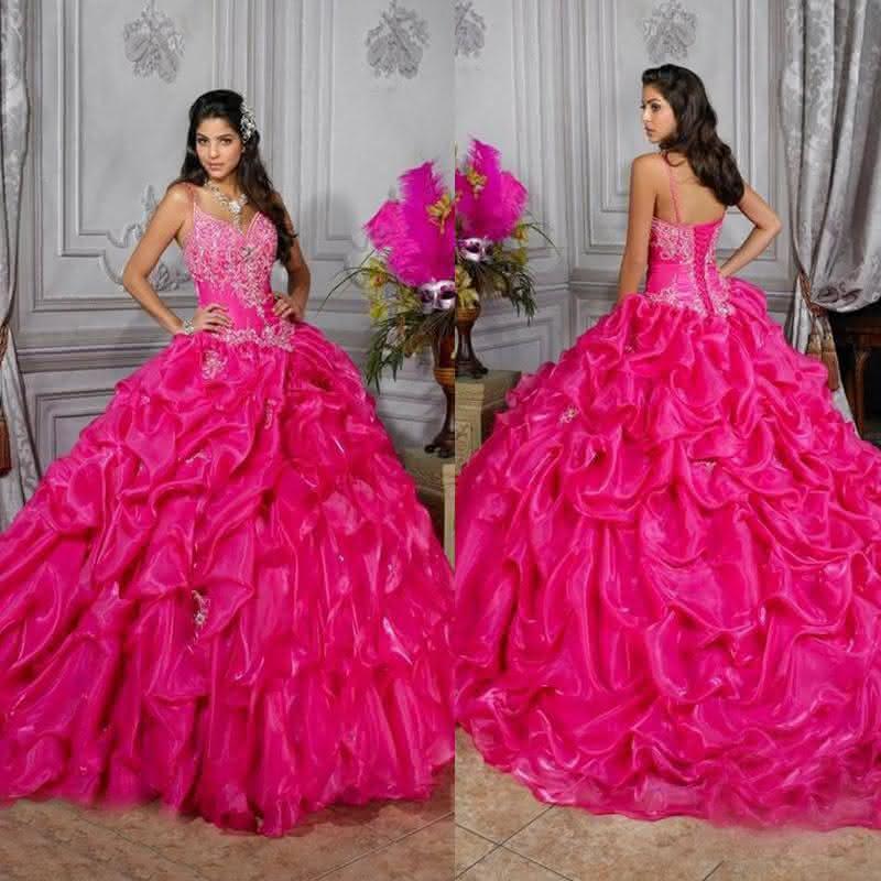 Fuchsia-vestido-debutantes