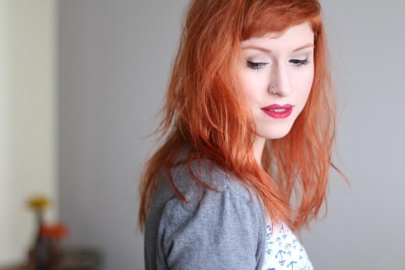 cabelo-alaranjado-2017