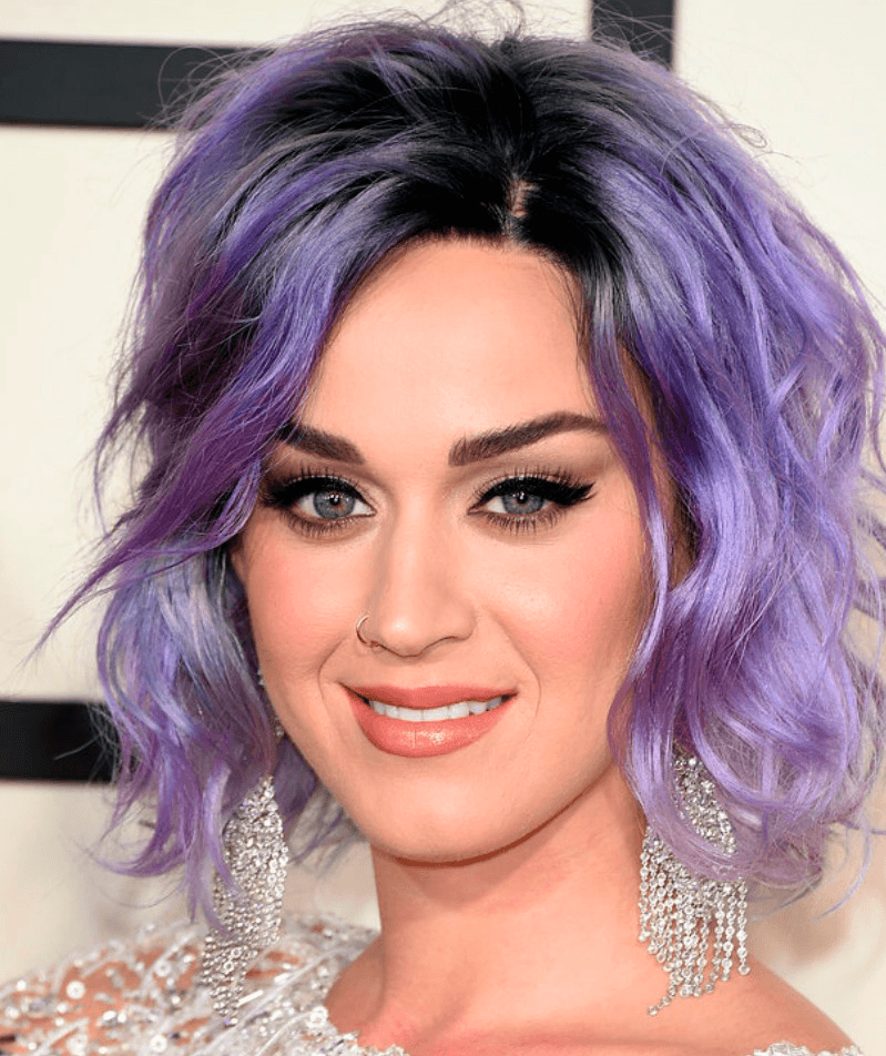 Katy-Perry-lonbob