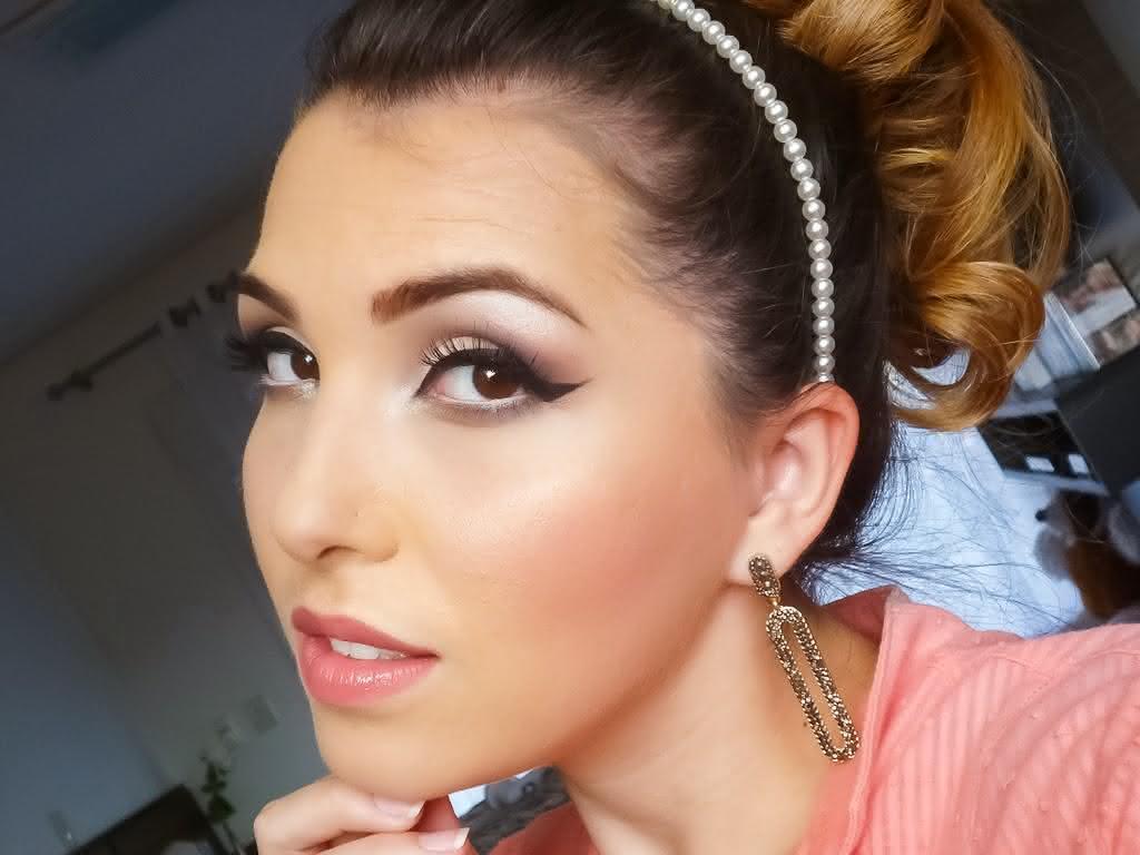 maquiagem-para casamento-convidada