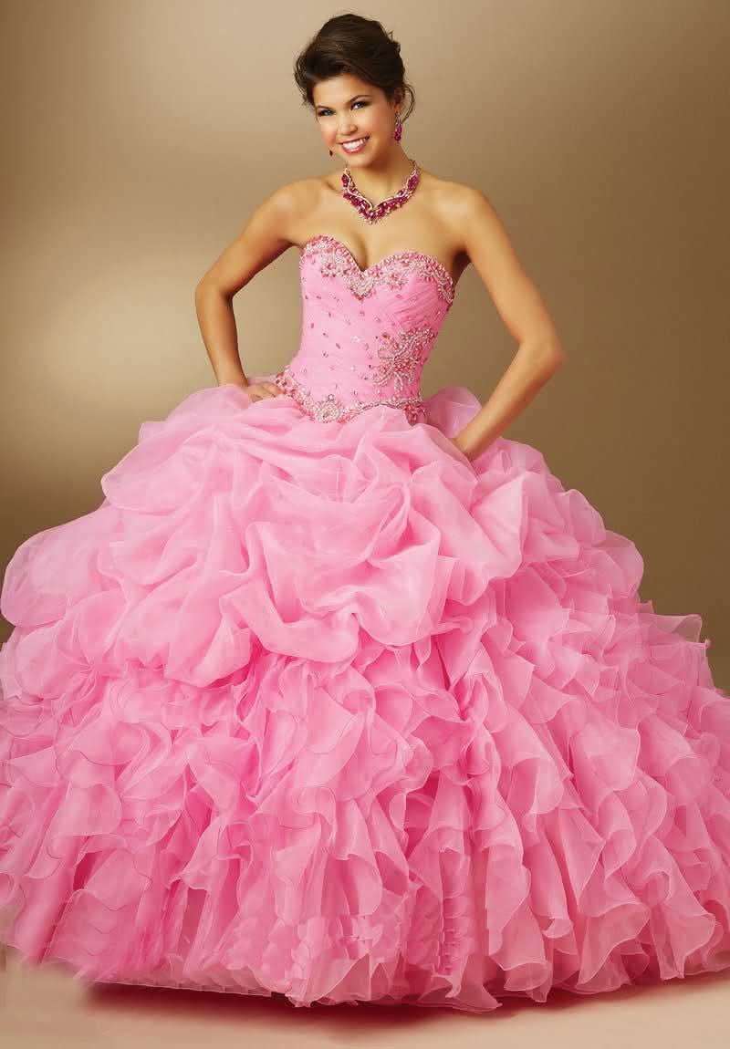 vestido-rosa-debutante