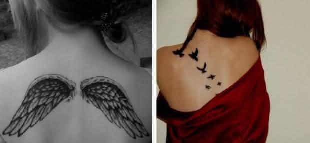 Tatuagens-femininas-pequenas-delicadas5-620x286
