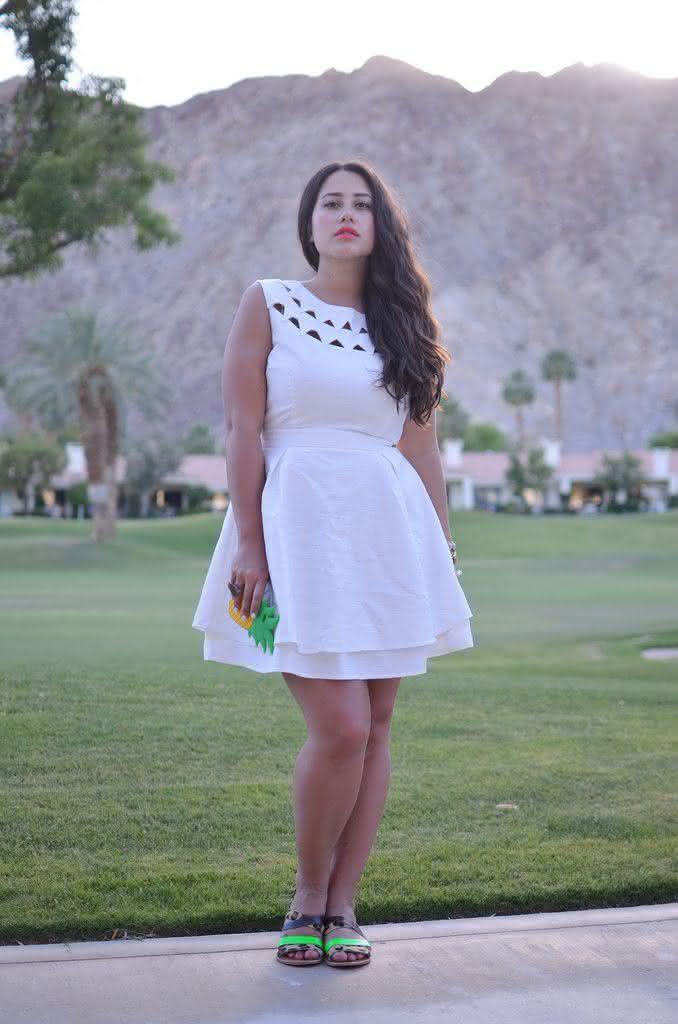 Vestido-Branco-Plus-Size