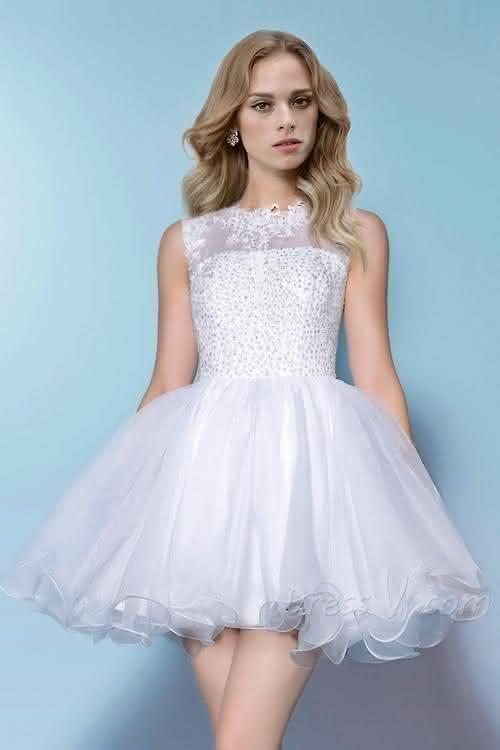 branco-vestido-15-anos