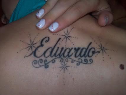 tatuagem-nas-costa-homenagem
