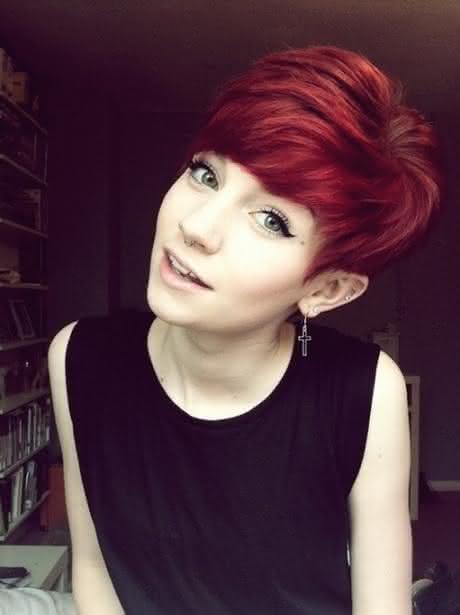 cabelo-curto-vermelho-45-11