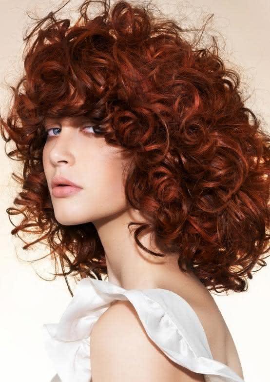 cabelo-ruivo-e-cacheado5