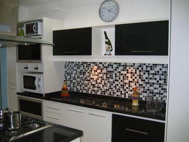 decoração-barata-para-cozinha